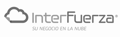 logo_interfuerza_3